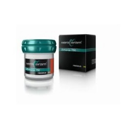 Heraceram zirc. 750 Enhancer Bright 20gr