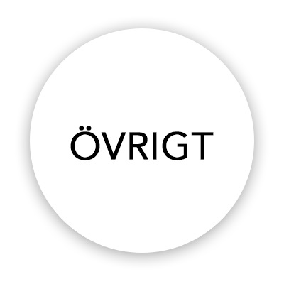 Övriga attachment